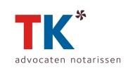 001 TK_Logo_TK_CMYK