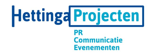 Hettinga Projecten
