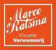 logo_mrvv_orange