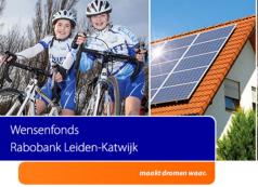 Wensenfonds_screenshot