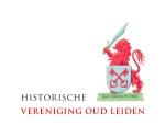 Historische Vereniging Oud Leiden