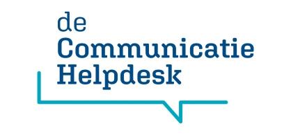 CommHelpdesk_logo_DEF_RGB