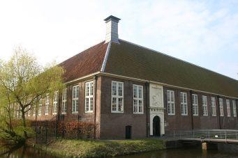 800px-Leiden_-_Pesthuislaan_7_(1)